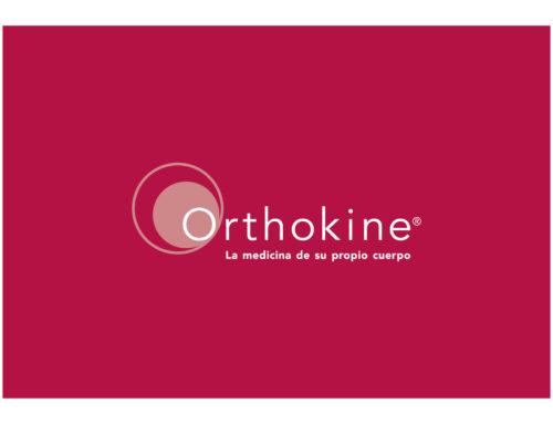 Orthokine, tratamiento con factores de crecimiento