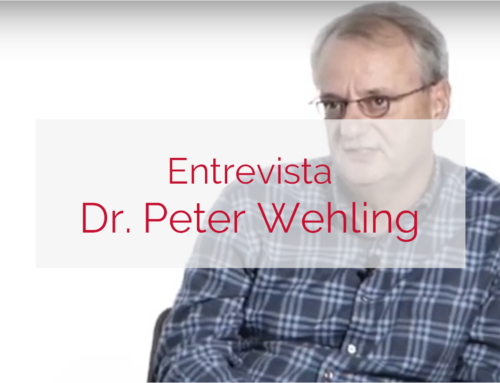 Tratamiento para la Osteoartritis y las Enfermedades Ortopédicas Degenerativas