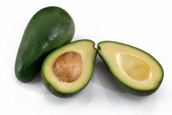 prevenir la artrosis alimentación