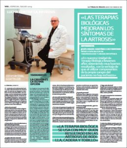 entrevista terapia biologica