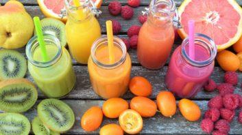 alimentos beneficiosos artrosis