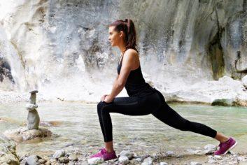 posturas adecuadas para la artrosis