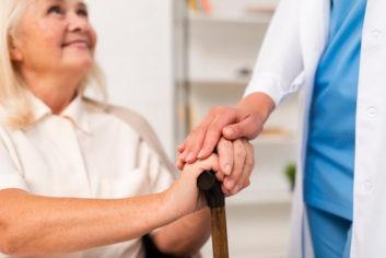 frenar la artrosis