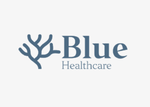 Blue Healthcare
