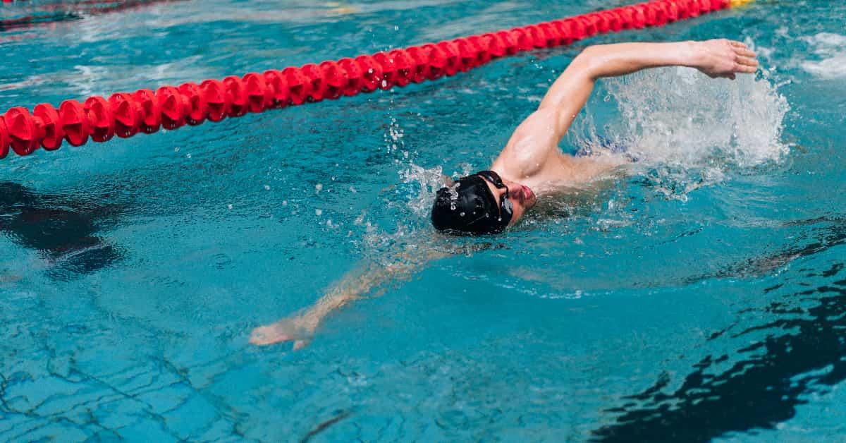 Mejores deportes para la artrosis