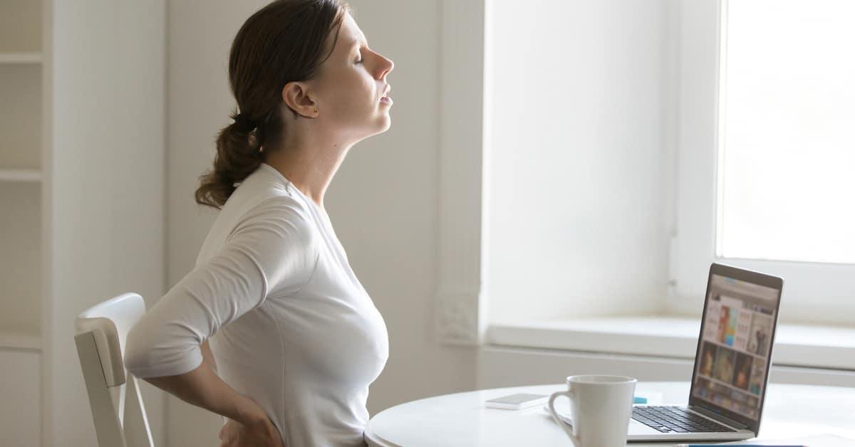 factores que provocan artrosis