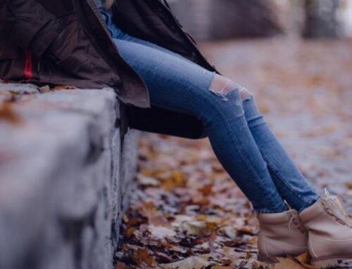 ¿Cuáles son las causas del dolor de rodilla?
