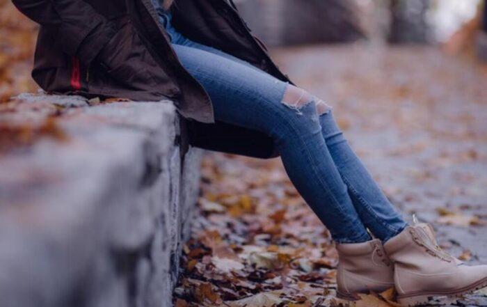 principales causas del dolor de rodilla