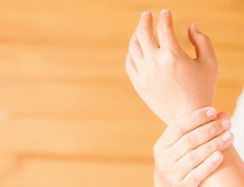 Artrosis de manos: todo lo que debes saber