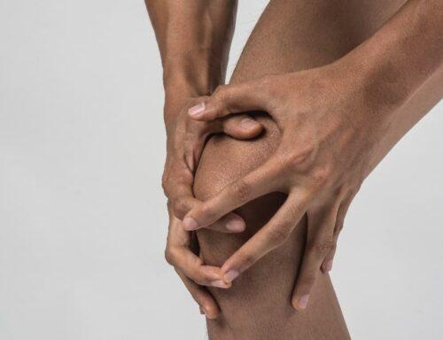 Ejercicios para la artrosis: prevenir antes de tiempo
