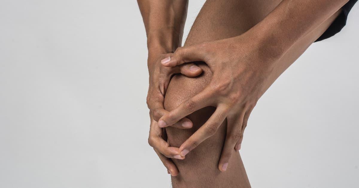 Ejercicios para la artrosis