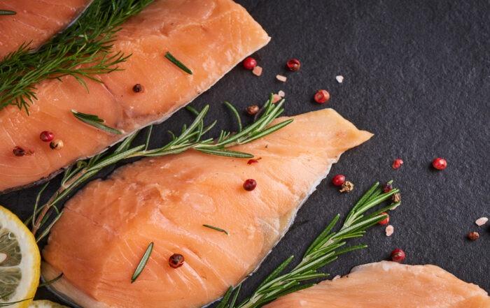 mejorar la artrosis con la alimentación