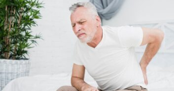 Como detectar síntomas de la artrosis