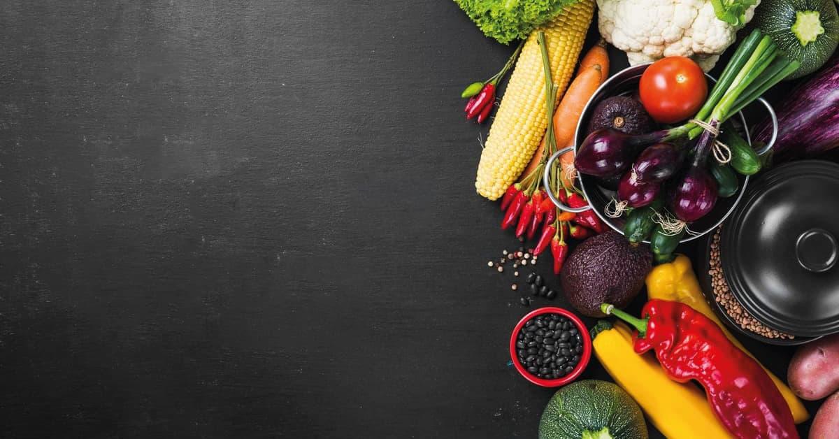 Alimentos naturales para la artrosis