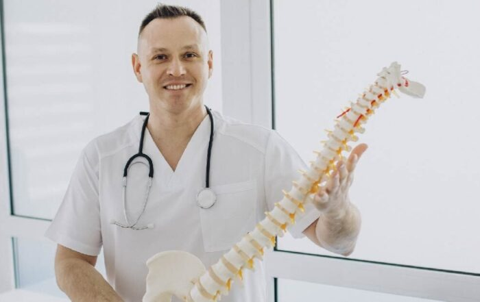 Tratamiento para la artrosis según sus 6 tipos