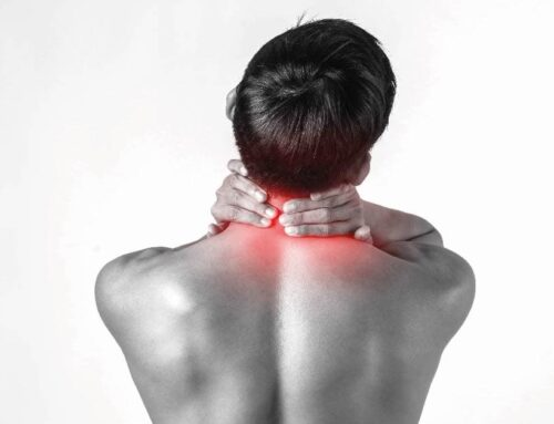 Principales síntomas de la artrosis cervical y sus posibles soluciones