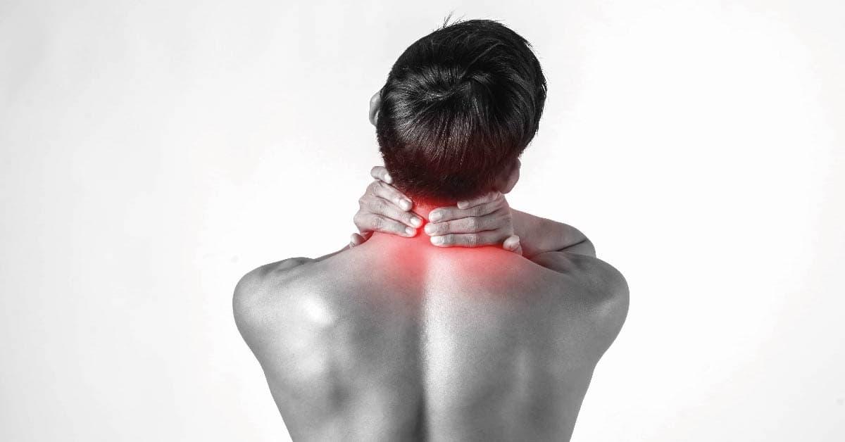 principales-sintomas-artrosis-cervical