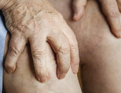¿Sufres artrosis degenerativa? Encuentra respuestas aquí