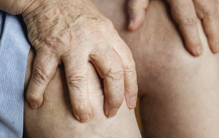 soluciones artrosis degenerativa