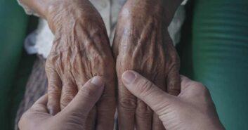 tratamiento-para-la-artrosis-manos