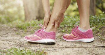 tratamiento-para-la-artrosis-tobillo