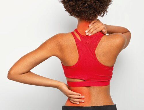 ¿Cómo mejorar la artrosis? 10 Consejos