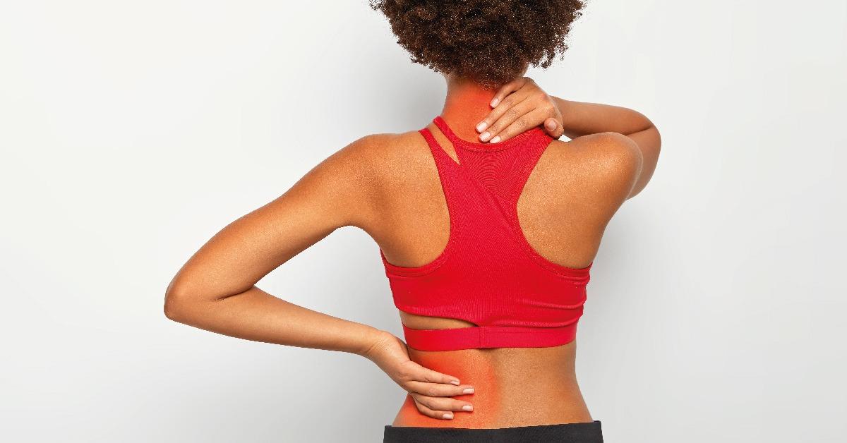 Cómo mejorar la artrosis chica_Mesa de trabajo 1