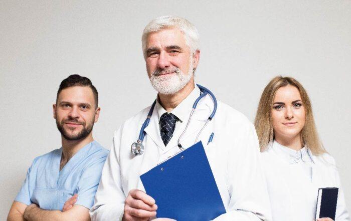 Orthokine vs PRP doctores_Mesa de trabajo 1