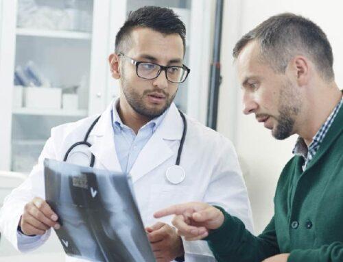 Todo lo que debes saber si padeces artritis reumatoide
