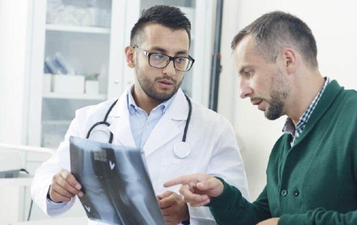 resultados artritis reumatoide