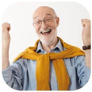 Actitud positiva como mejorar la artrosis_Mesa de trabajo 1_Mesa de trabajo 1