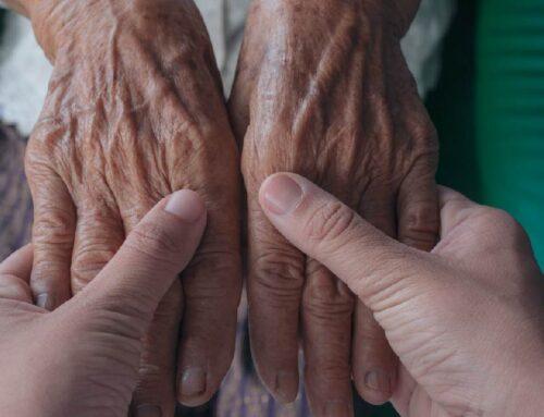 8 Consejos para las personas con artrosis