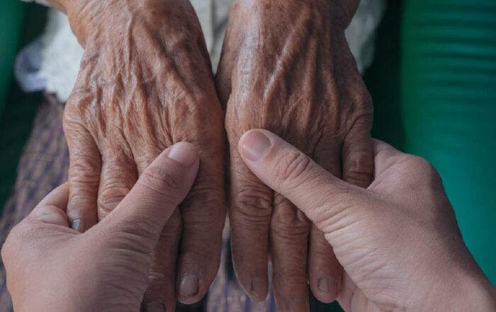 consejos personas artrosis-01